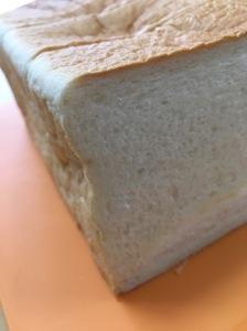 高級「生」食パン レギュラー(2斤)